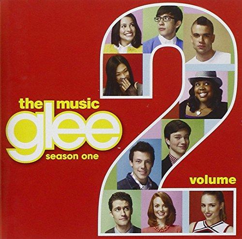 Glee - The Music, Vol. 2
