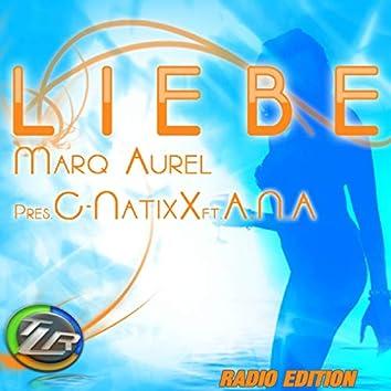Liebe (Radio Edition)