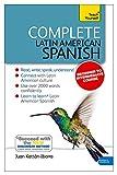 Complete Latin American Spanish ...