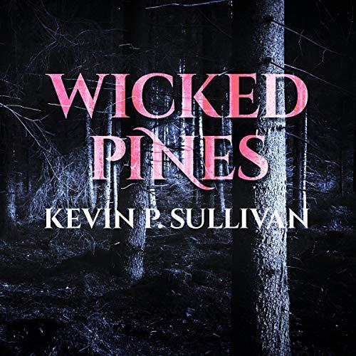 Wicked Pines Titelbild