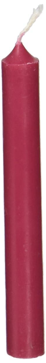適用する宇宙タバコ(Dusty Rose) - Biedermann & Sons Chime or Tree Candles 20-Count Box, Dusty Rose