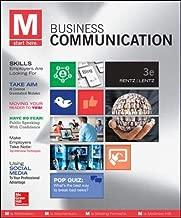 Best business communication rentz lentz Reviews