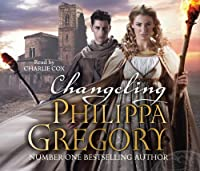Changeling: Order of Darkness