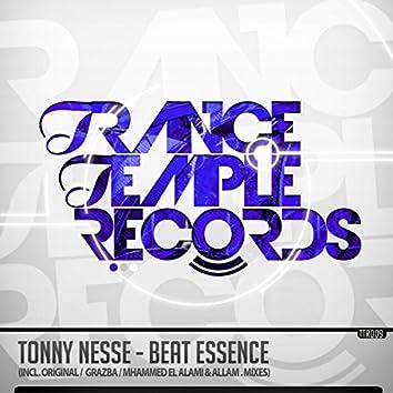 Beat Essence
