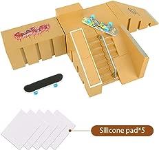 Best mini ramp kit Reviews