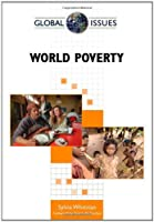 World Poverty (Global Issues)