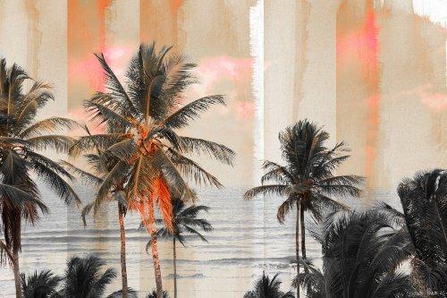 Parvez Taj Bahia Canvas Artwork, 18 by 12-Inch (Kitchen)