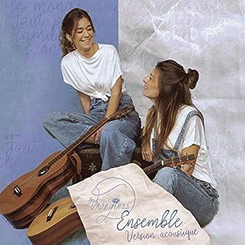 Ensemble (Version acoustique)