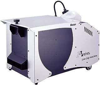Antari Fog Machine ICE
