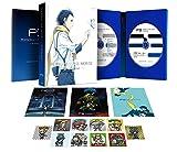 劇場版ペルソナ3 #3 Falling Down(完全生産限定版)[DVD]