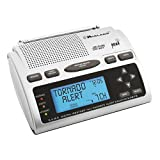 Midland Weather Radios