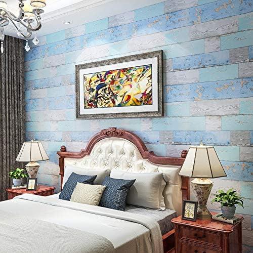 3d wood wallpaper _image3