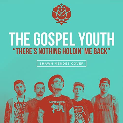 The Gospel Youth
