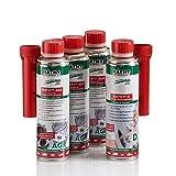 MATHY-AGR-Kur AGR-Set per valvola di ricircolo dei gas di scarico, facile da pulire sul serbatoio.
