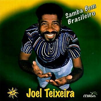 Samba Bem Brasileiro