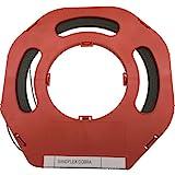 Bahco 3851-10-0.9-H-4 - Sc Bimet M42 Produccion10-0.9Mm...
