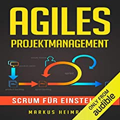 Agiles Projektmanagement: Scrum für Einsteiger