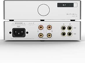amplifier 8 channel