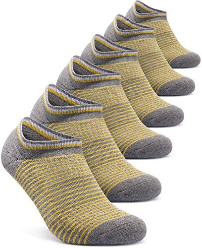 Active Socks