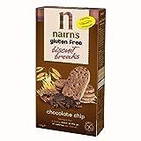 Nairn's Cookies
