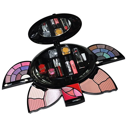 Gloss! Palette de Maquillage - 45pcs