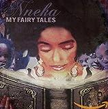 My Fairy Tales - Nneka