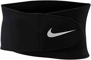 : Nike Protections Football américain : Sports