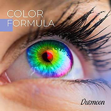 Color Formula