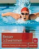 Besser schwimmen<br />Effizientes Training
