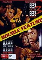 Best of the Best 3 & 4 [DVD] [Import]