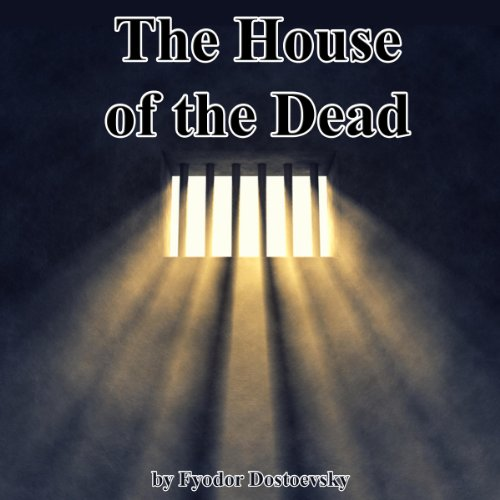 The House of the Dead Titelbild