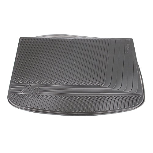 Audi 8X0 061 180 Gepäckraumeinlage