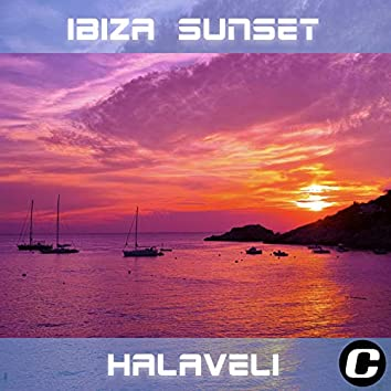 Ibiza sunset (Lopez & Albamonte remix)