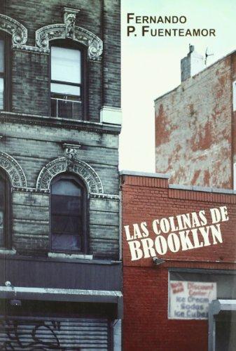 Colinas De Brooklyn,Las (Salir del armario)
