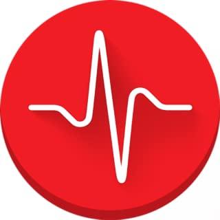 Amazon.es: Ejercicios y fitness - Salud y forma fisica: Apps ...