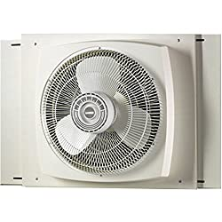 Top 10 Best Selling Household Window Fans Reviews 2020