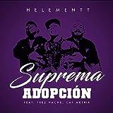 Suprema Adopción