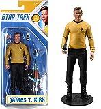 McFARLANE Toys Color Tops 7inch The Original Series/Captain James T. Kirk
