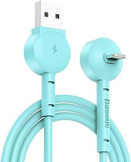 Baseus Maruko Video Cable green