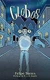 Globos (Portuguese Edition)