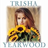 Songtexte von Trisha Yearwood - The Song Remembers When