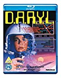 D.A.R.Y.L [Blu-ray]...