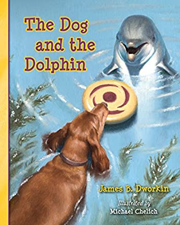 The Dog and the Dolphin