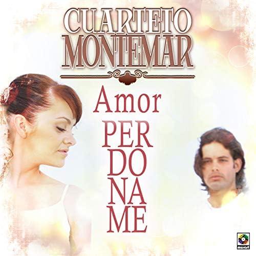 Cuarteto Montemar