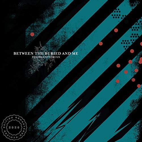 The Silent Circus (2020 Remix) 2 LP [Vinyl LP]