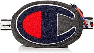 Champion Prime Logo Waist Bag Unisex