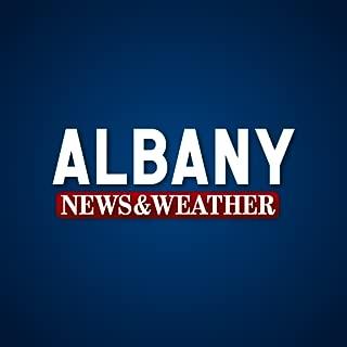 Albany News & Weather