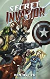 Secret Invasion - Panini - 01/01/2010