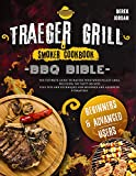 Traeger Grill &...image
