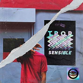 Trop sensible (Remix)